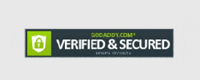GoDaddy Verified